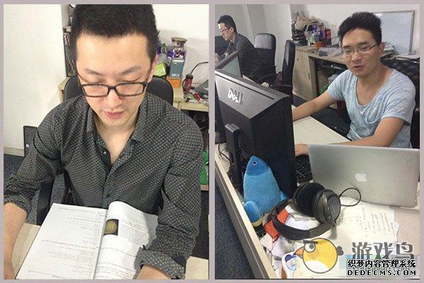 《喵喵爱消除》在7月7日开启不删档充值测试