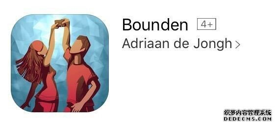 适合情侣小夫妻玩的11款App小游戏推荐,甜蜜又有趣!