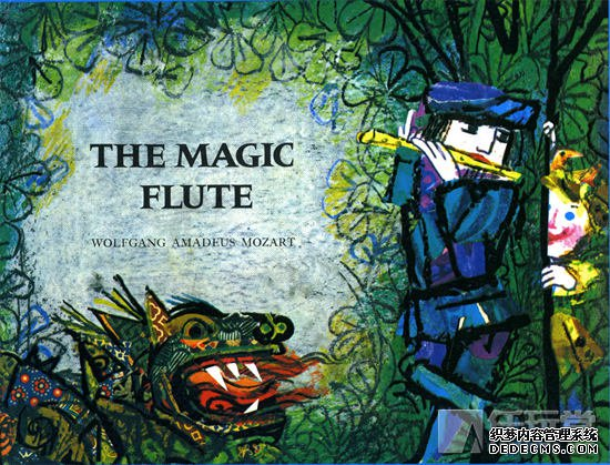 Magic-Flute-by-Mozart-07
