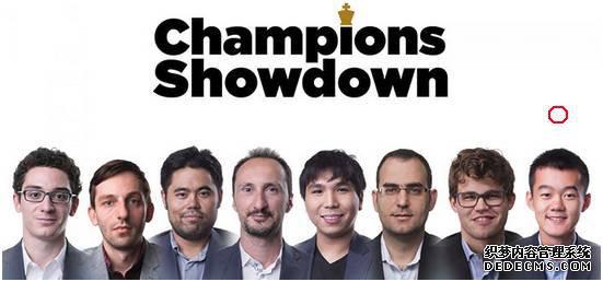 他们是在欧美称冠的中国人,却很少有人知道