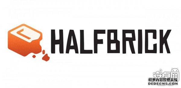 Halfbrick终止与乐逗合作 寻求新的中国代理商