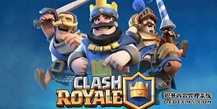 苹果公布年度最佳游戏 皇室战争、阴阳师榜上有名