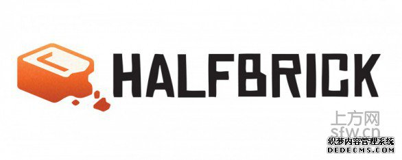 Halfbrick终止与乐逗游戏合作关系