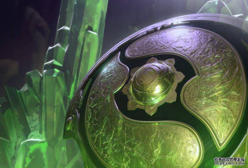 NB vs Optic 2018国际邀请赛小组赛
