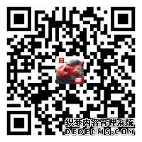 【资讯】到禁区去比赛 《狂野飙车8》新版上线