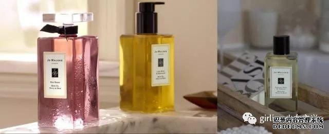 高颜值可爱入浴剂,浴缸里的美味治愈你