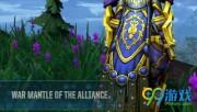DNF兽人王国守卫战活动攻略全流程一览