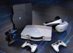 索尼PS5发布,你准备好入手了吗?